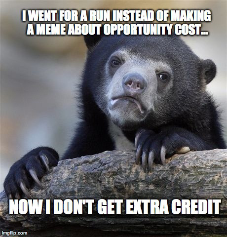 sloth _opp_cost?w=620 economics memes how to use memes to teach and learn economics,Equilibrium Memes